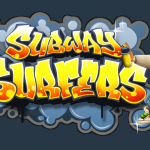 Tips Menang Di Game Subway Surfers Dengan Skor Tinggi